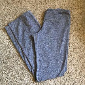 SOYBU | Yoga Pants Lotus Fit